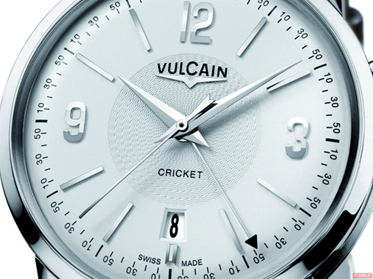 anteprima-baselword-2013-vulcain-50s-presidents-watch_0-100_2