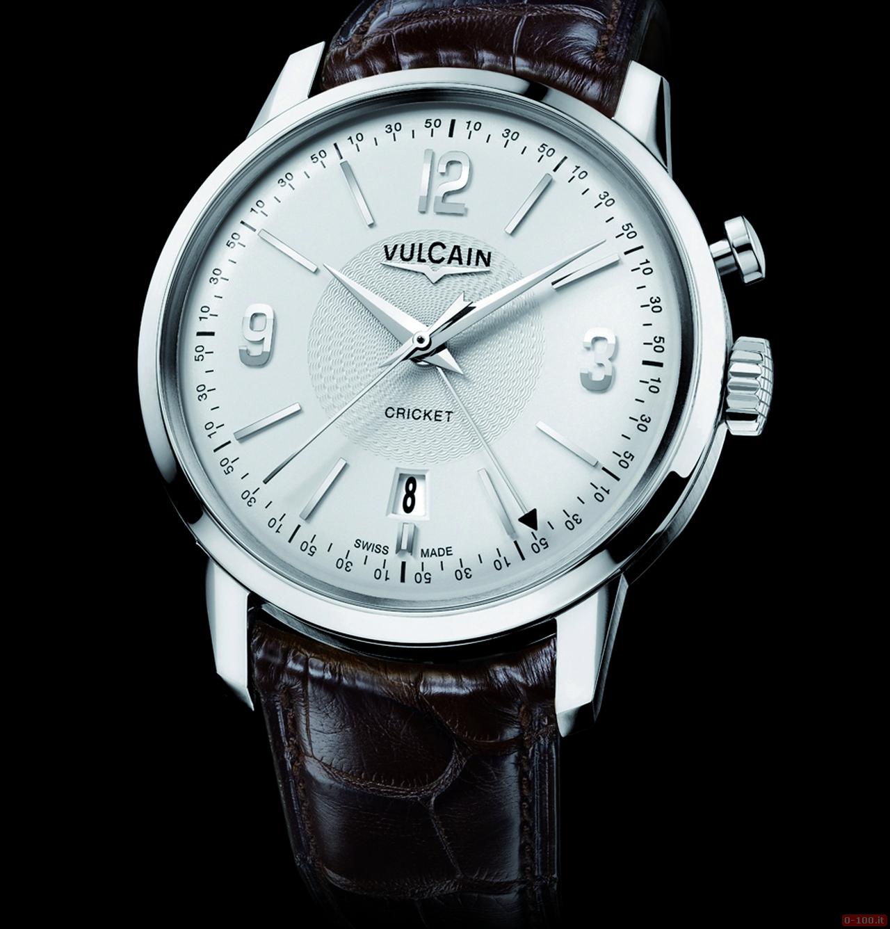 anteprima-baselword-2013-vulcain-50s-presidents-watch_0-100_3