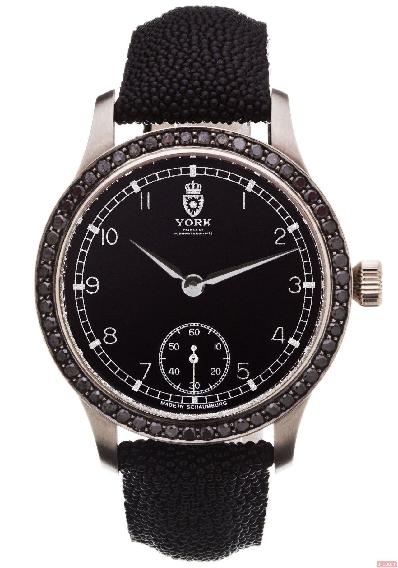 anteprima-baselworld-2013-york-royal-black-caviar_0-100 1