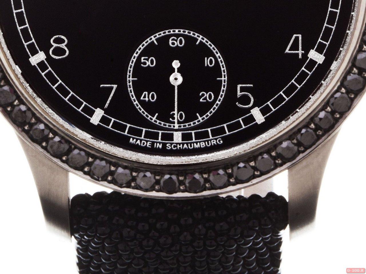 anteprima-baselworld-2013-york-royal-black-caviar_0-100 3