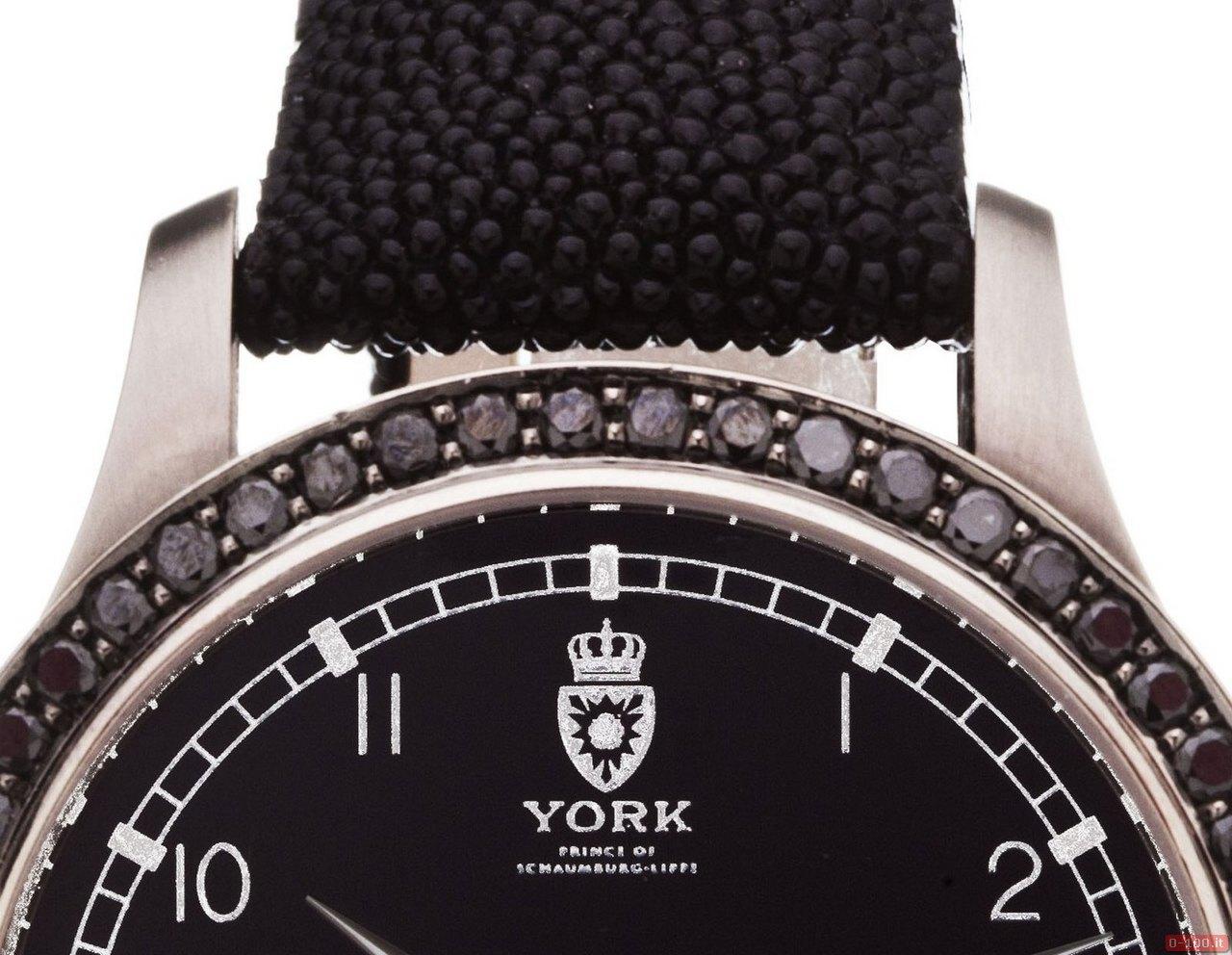 anteprima-baselworld-2013-york-royal-black-caviar_0-100 4