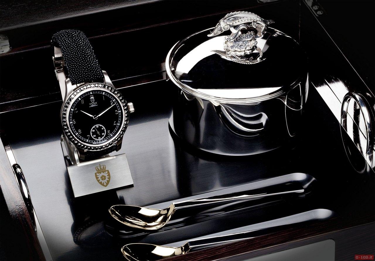 anteprima-baselworld-2013-york-royal-black-caviar_0-100 5