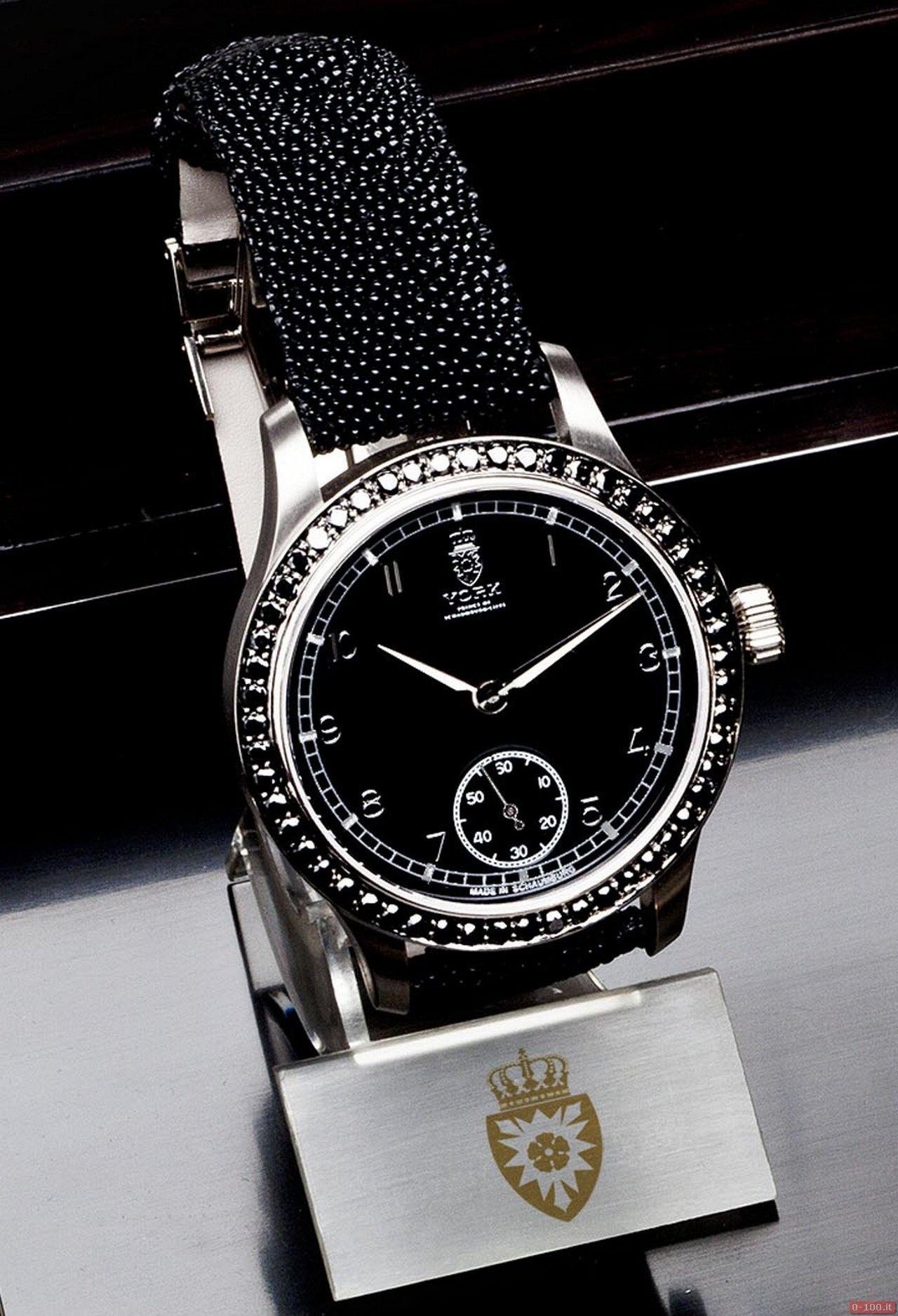 anteprima-baselworld-2013-york-royal-black-caviar_0-100 6