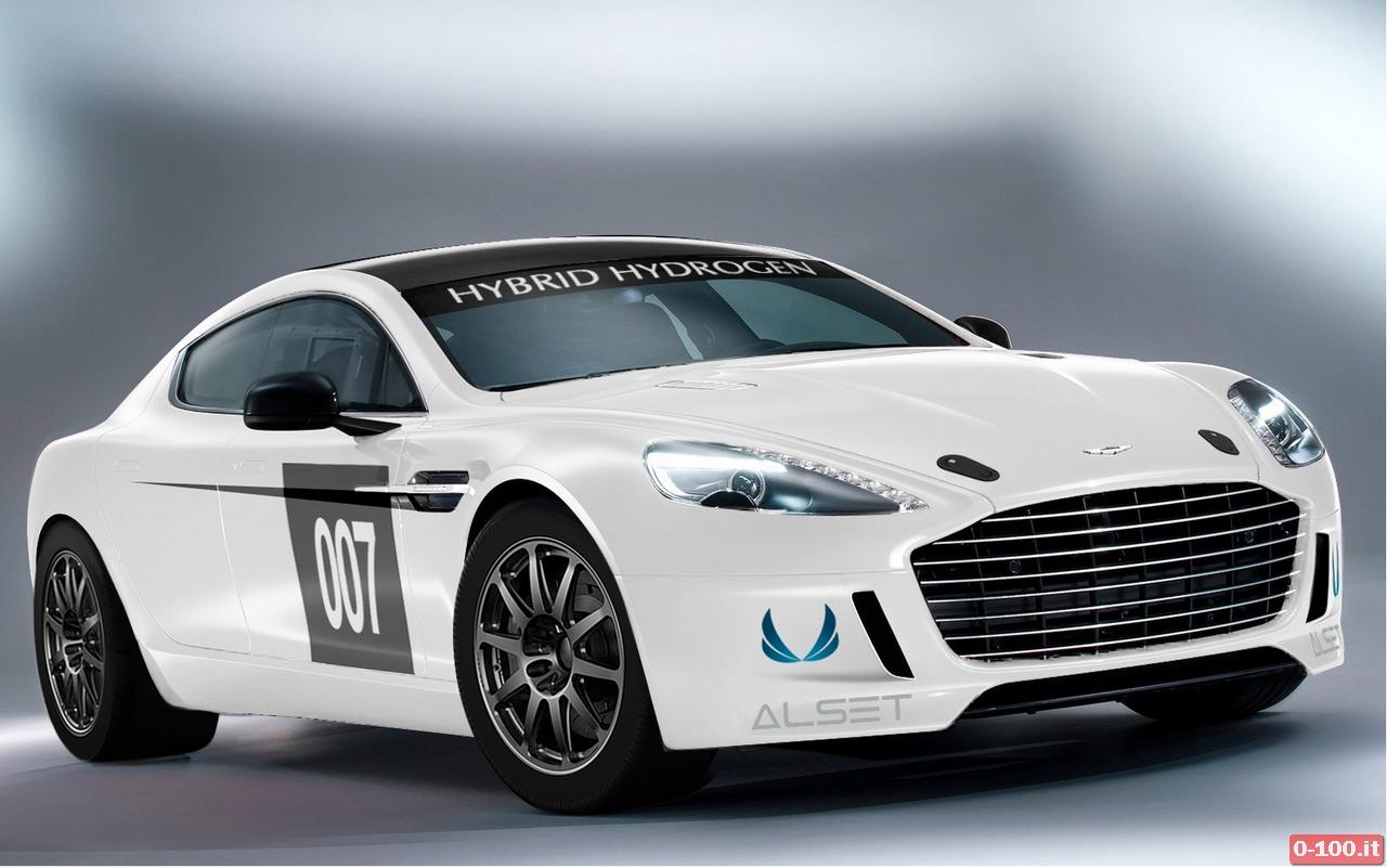 aston-martin-hybrid-hydrogen-rapide-s-nurburgring_2013_0-100_1
