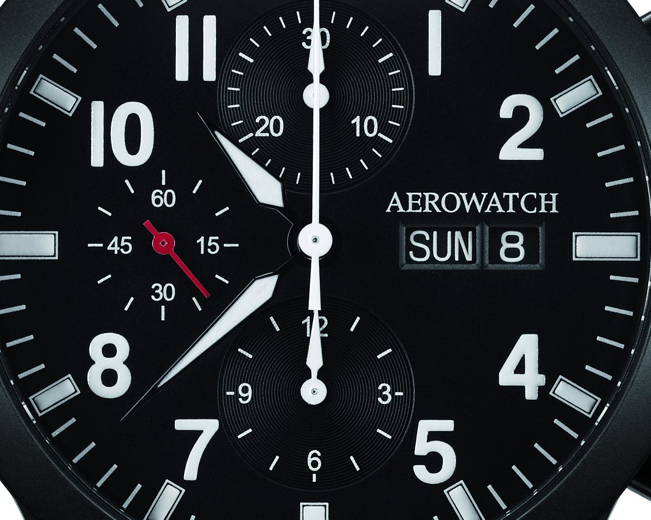 baselword-2013_Aerowatch Les Grandes Classiques Chronographe Pilote_0-100_3