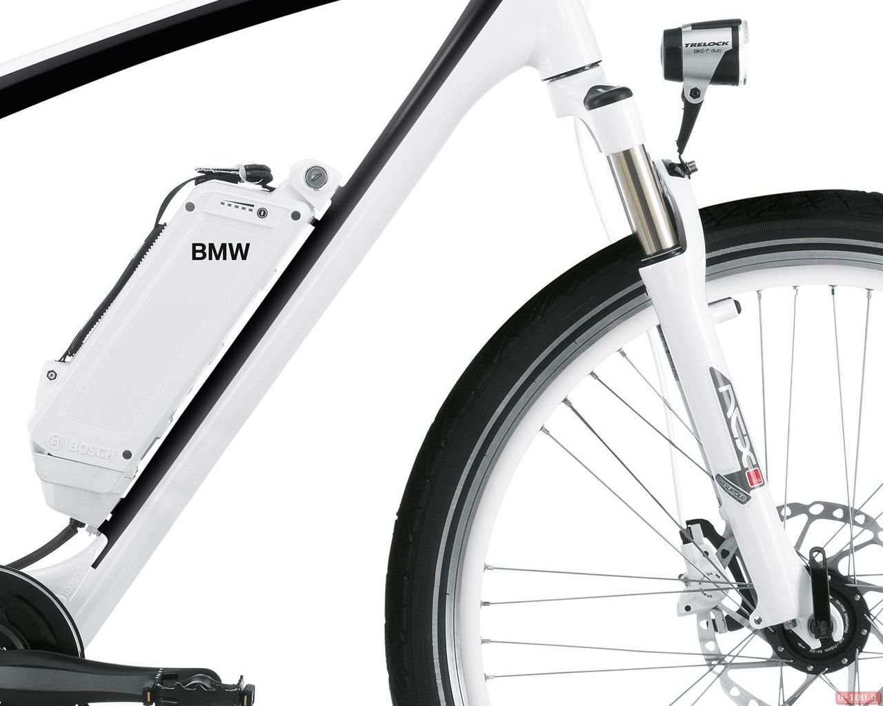 bmw-cruise-e-bike_0-100 3