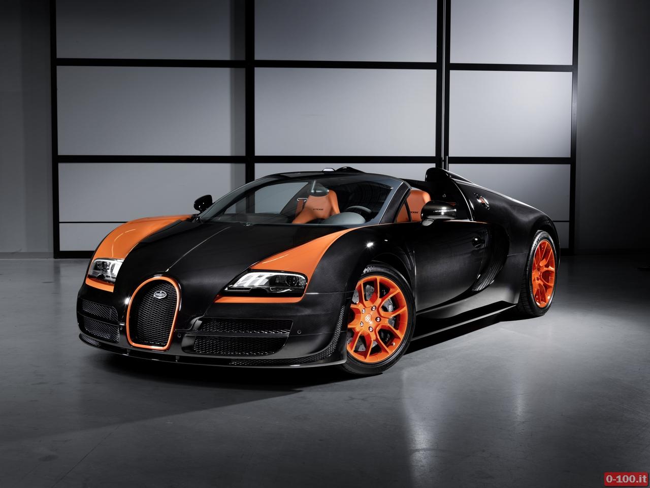 bugatti-veyron-16-4-grand-sport-vitesse-debutto-a-shanghai_0-100_1