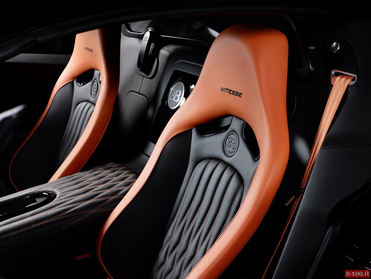 bugatti-veyron-16-4-grand-sport-vitesse-debutto-a-shanghai_0-100_11