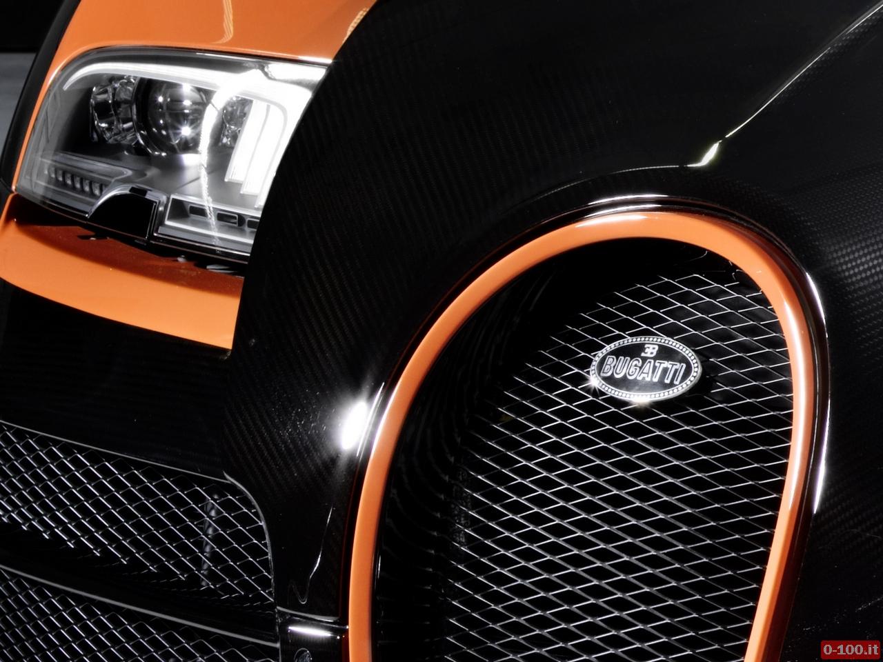 bugatti-veyron-16-4-grand-sport-vitesse-debutto-a-shanghai_0-100_14