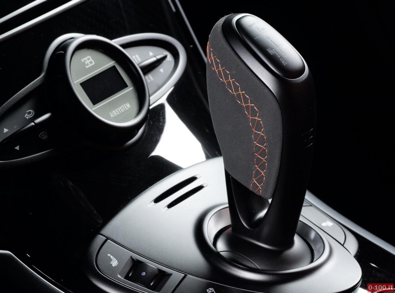 bugatti-veyron-16-4-grand-sport-vitesse-debutto-a-shanghai_0-100_15