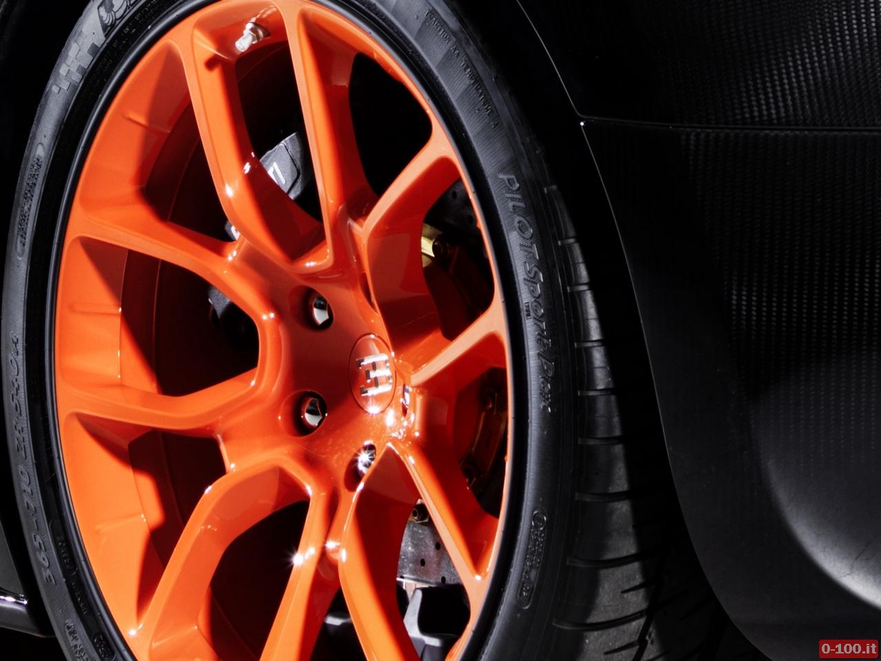 bugatti-veyron-16-4-grand-sport-vitesse-debutto-a-shanghai_0-100_16