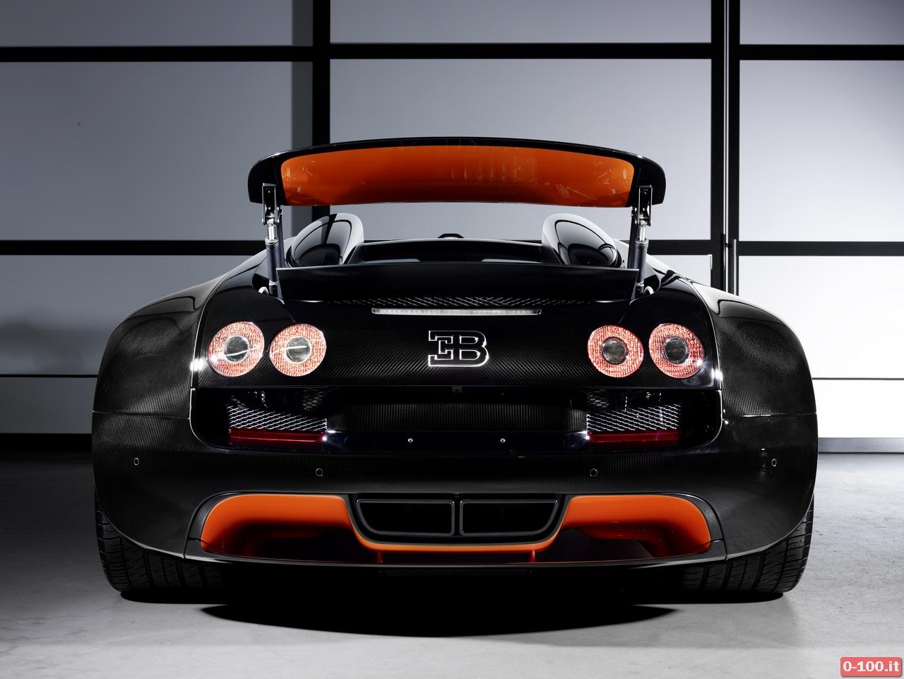 bugatti-veyron-16-4-grand-sport-vitesse-debutto-a-shanghai_0-100_4