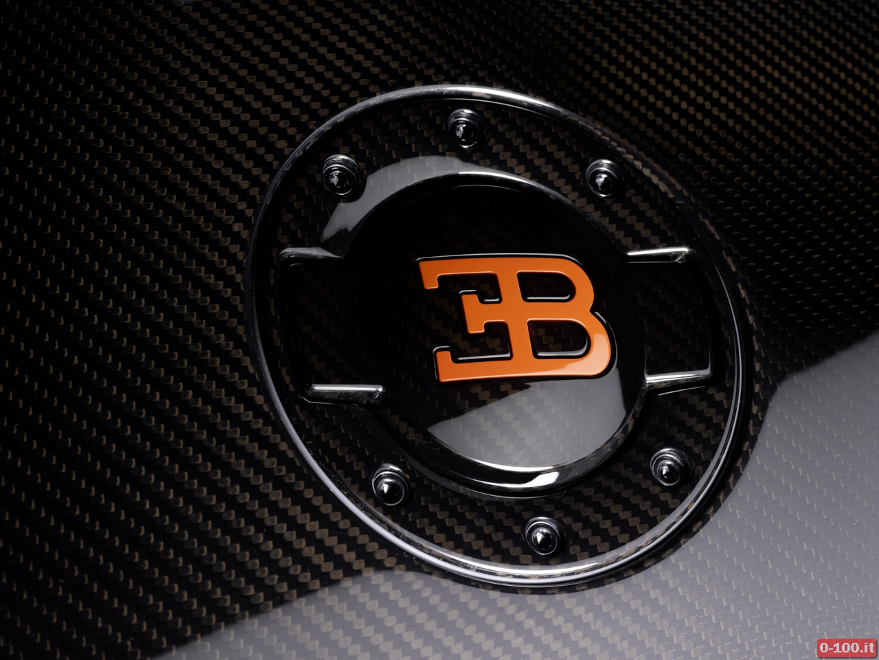 bugatti-veyron-16-4-grand-sport-vitesse-debutto-a-shanghai_0-100_8