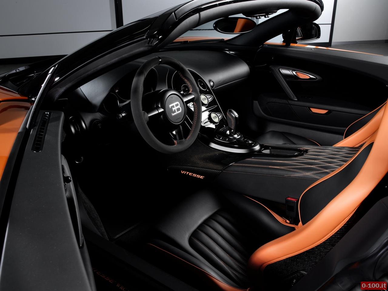 bugatti-veyron-16-4-grand-sport-vitesse-debutto-a-shanghai_0-100_9