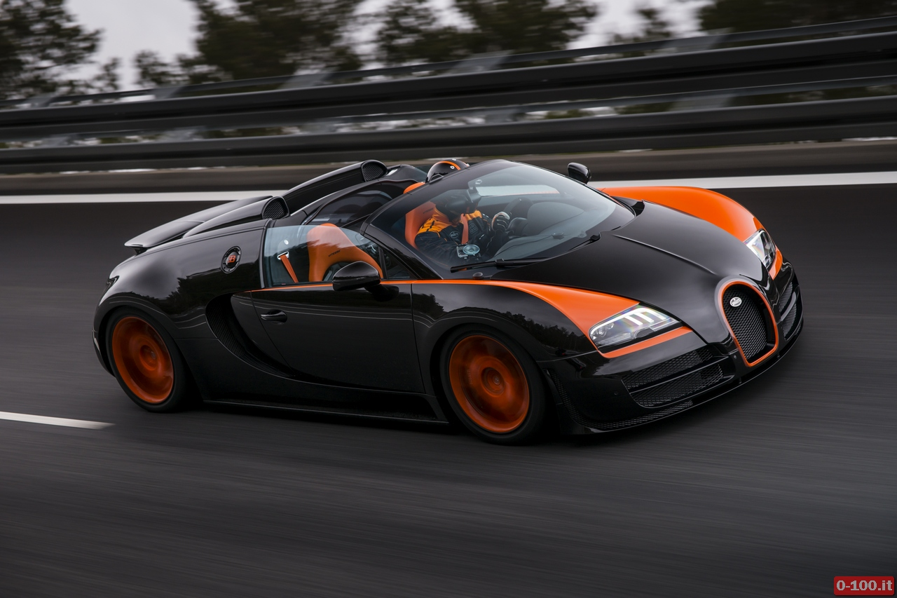 bugatti-veyron-16-4-grand-sport-world-record-408-84_1