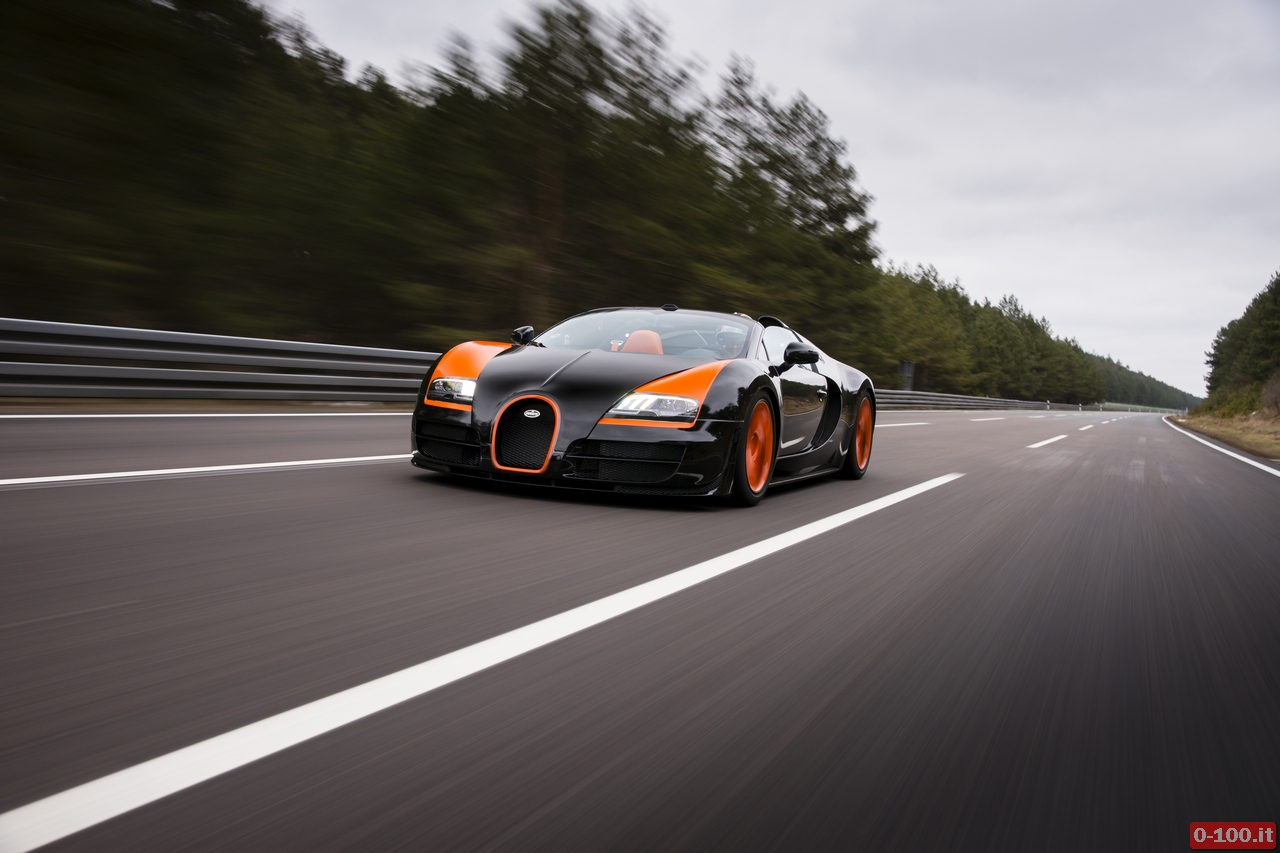 bugatti-veyron-16-4-grand-sport-world-record-408-84_10