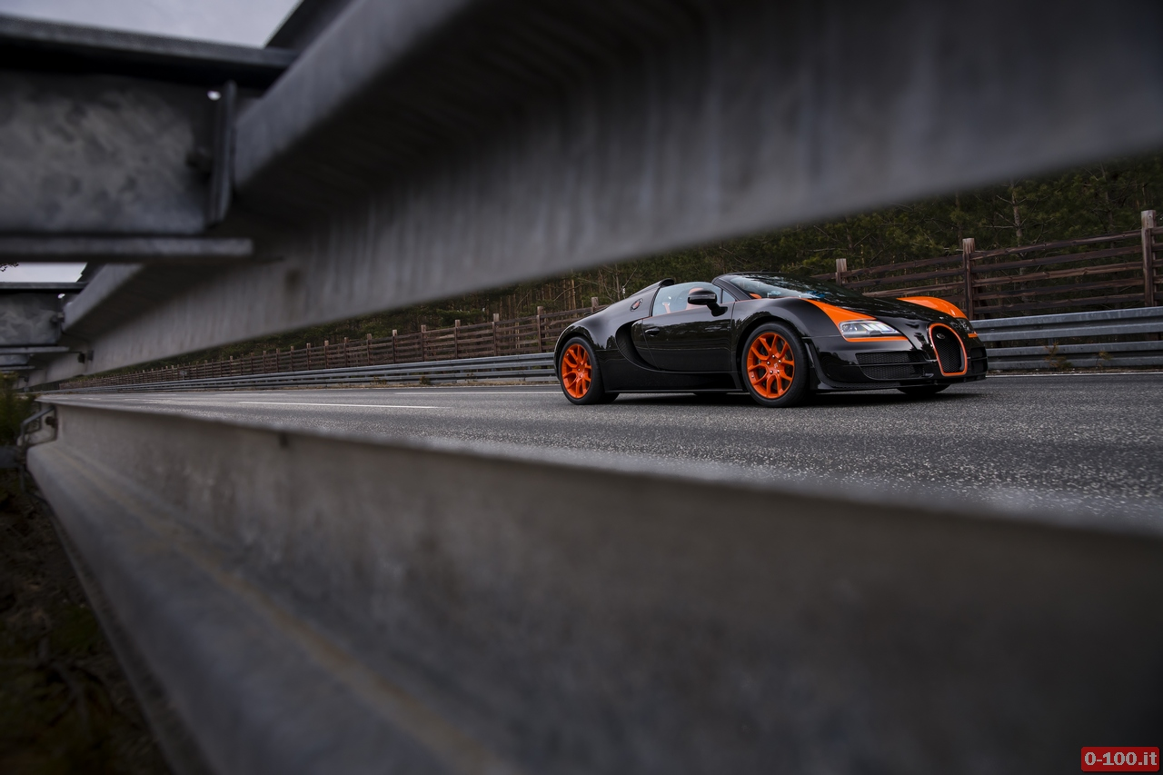 bugatti-veyron-16-4-grand-sport-world-record-408-84_11