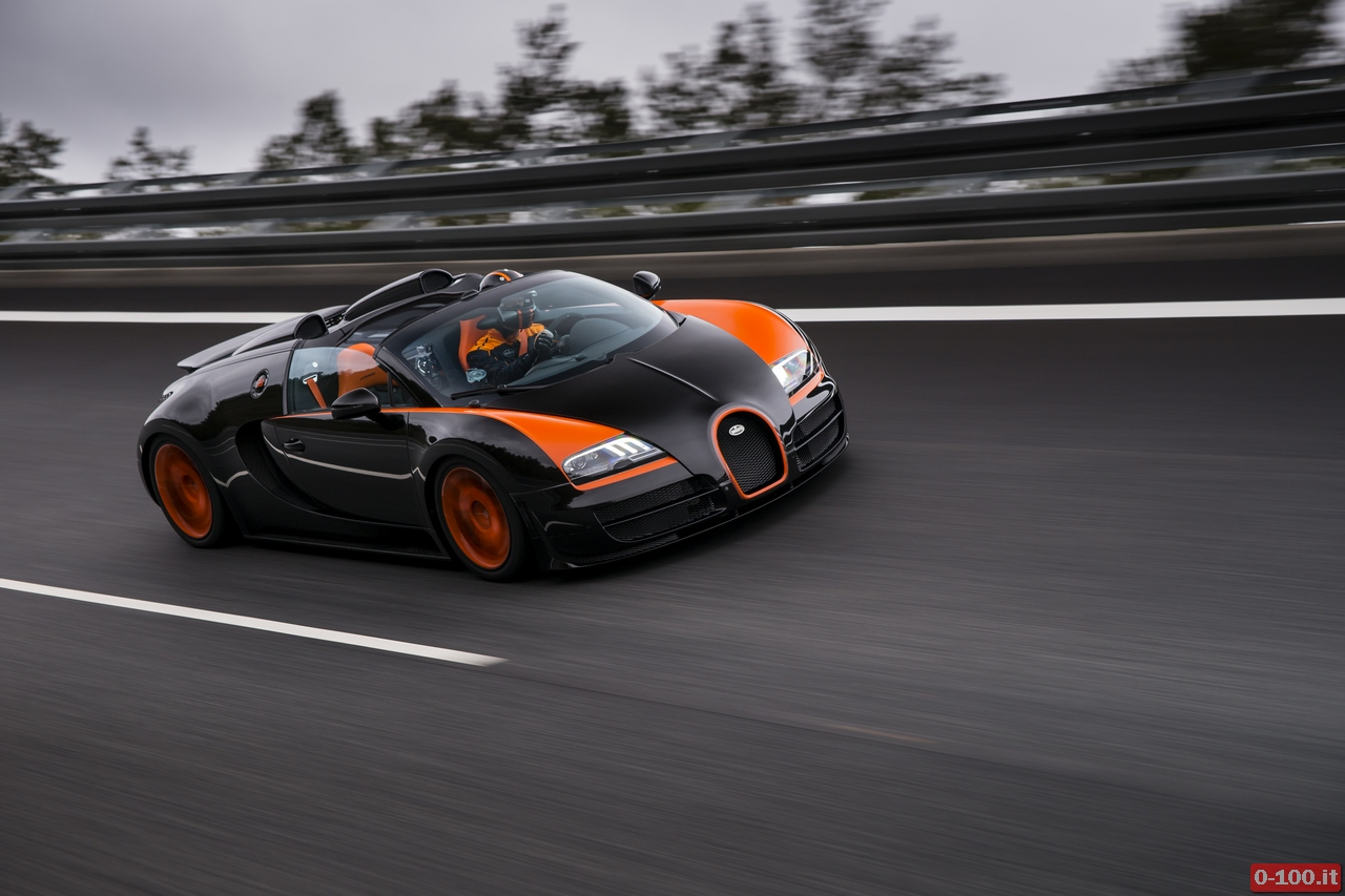 bugatti-veyron-16-4-grand-sport-world-record-408-84_2
