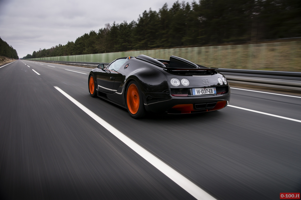 bugatti-veyron-16-4-grand-sport-world-record-408-84_5