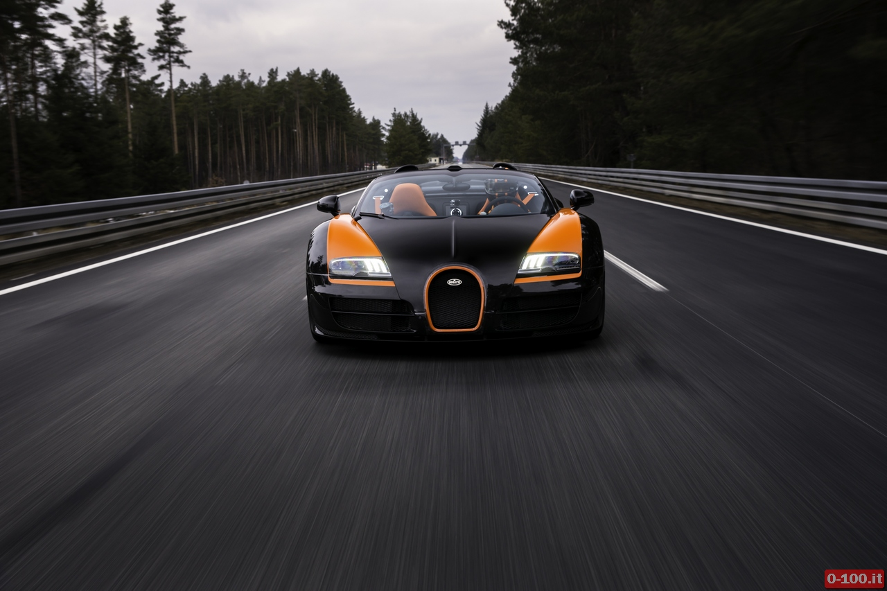 bugatti-veyron-16-4-grand-sport-world-record-408-84_6