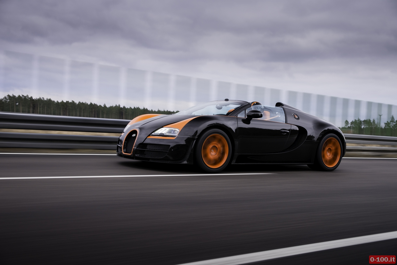 bugatti-veyron-16-4-grand-sport-world-record-408-84_7
