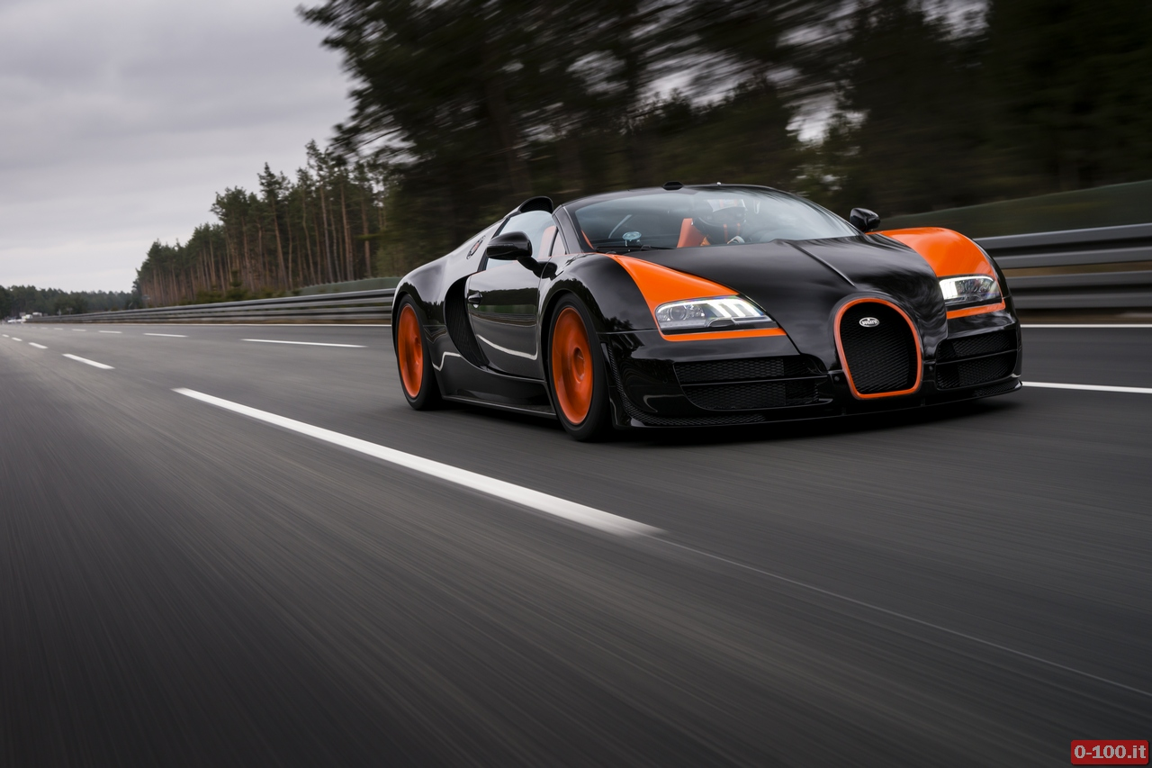 bugatti-veyron-16-4-grand-sport-world-record-408-84_8
