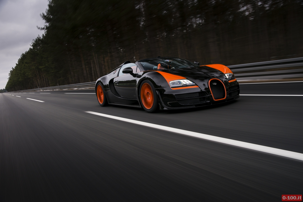 bugatti-veyron-16-4-grand-sport-world-record-408-84_9