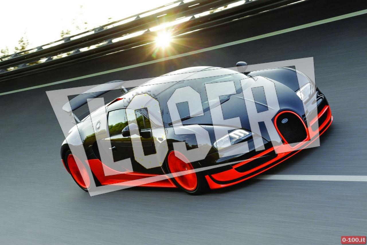 bugatti-veyron-supersport-guinness-world-records_0-100_1