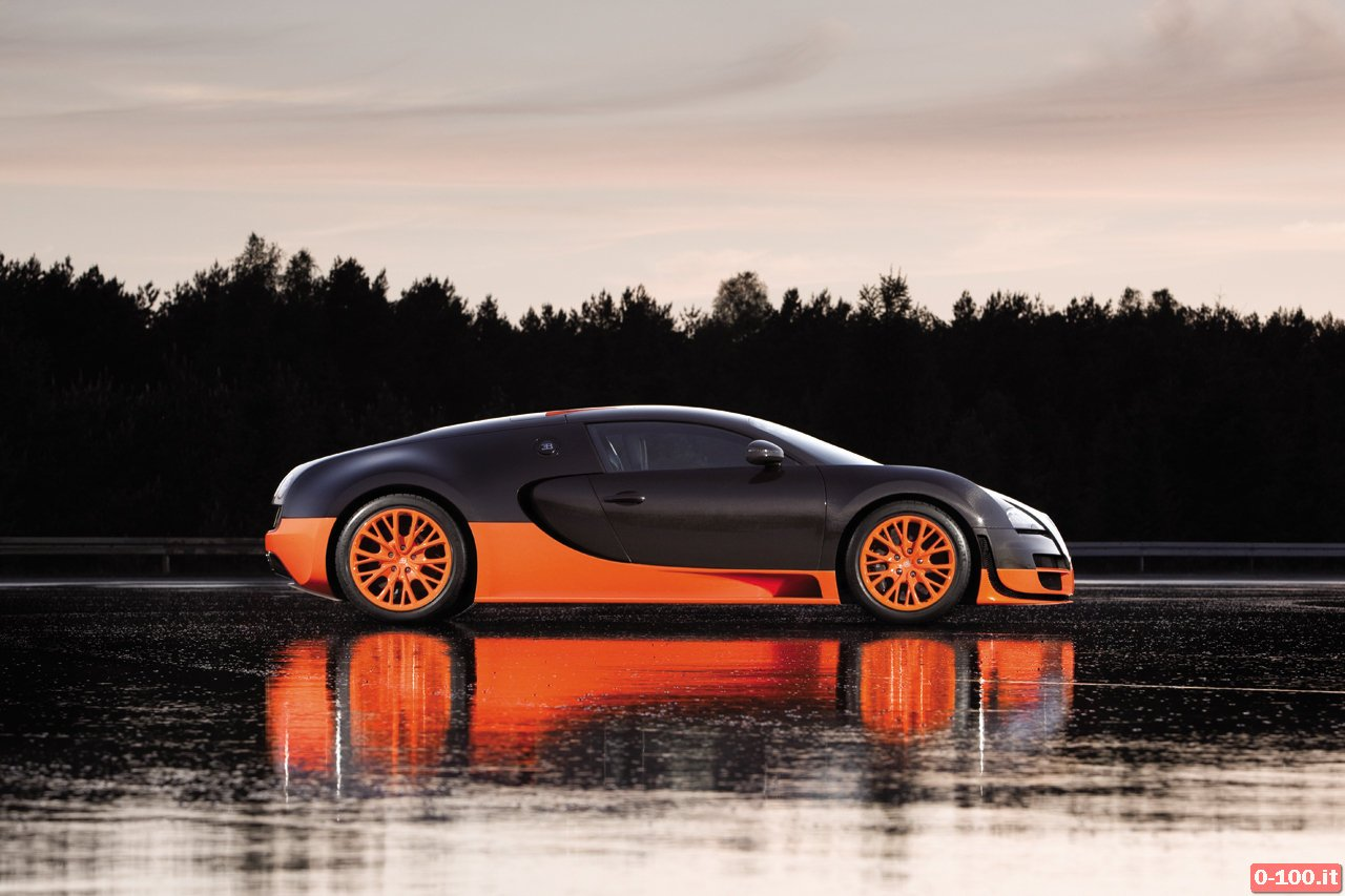 bugatti-veyron-supersport-guinness-world-records_0-100_10