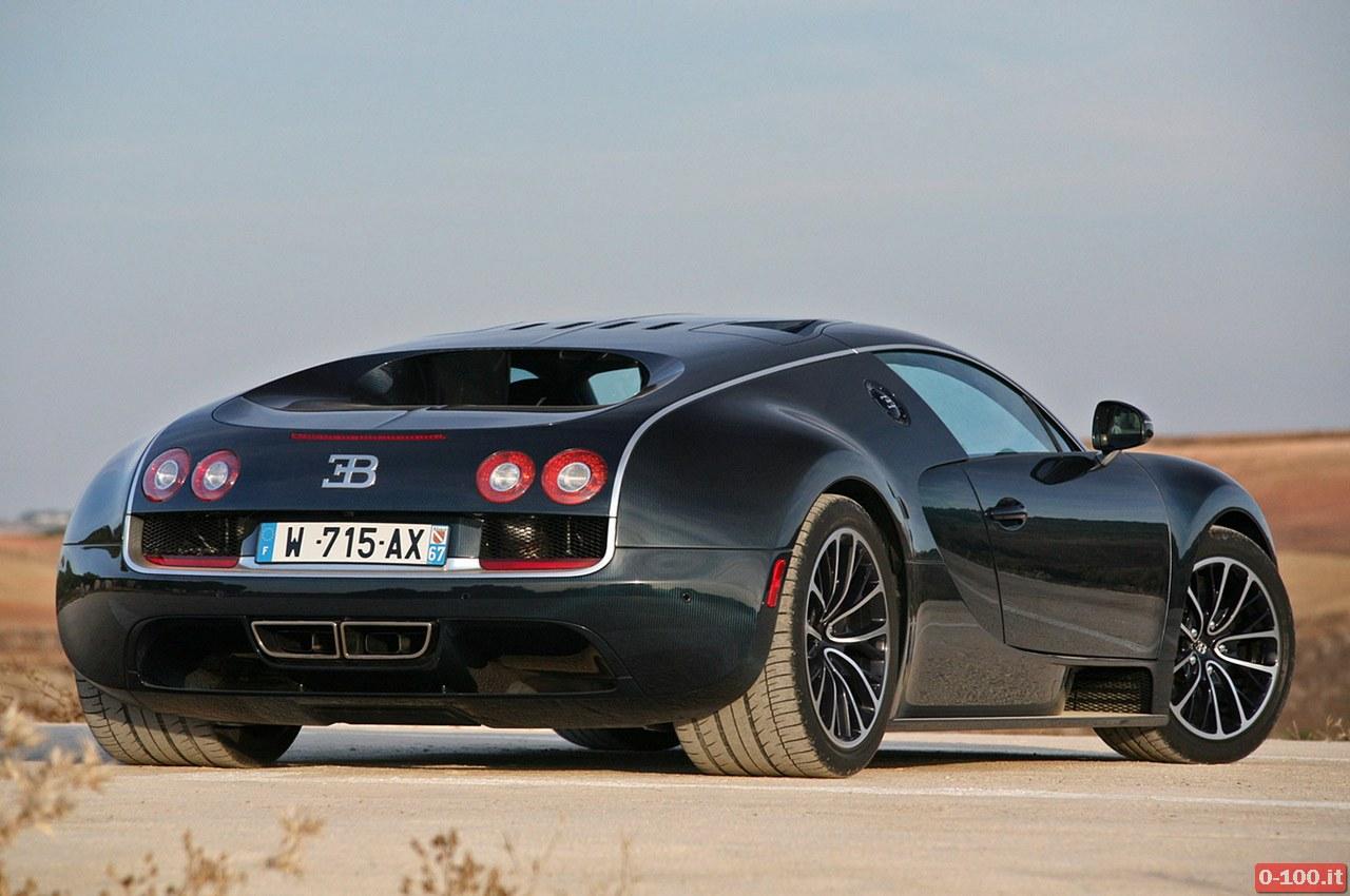 bugatti-veyron-supersport-guinness-world-records_0-100_12