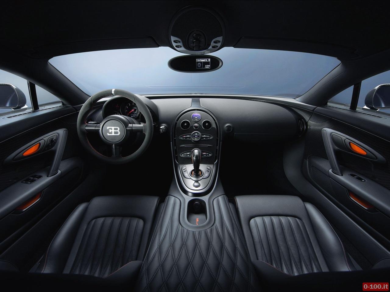 bugatti-veyron-supersport-guinness-world-records_0-100_13