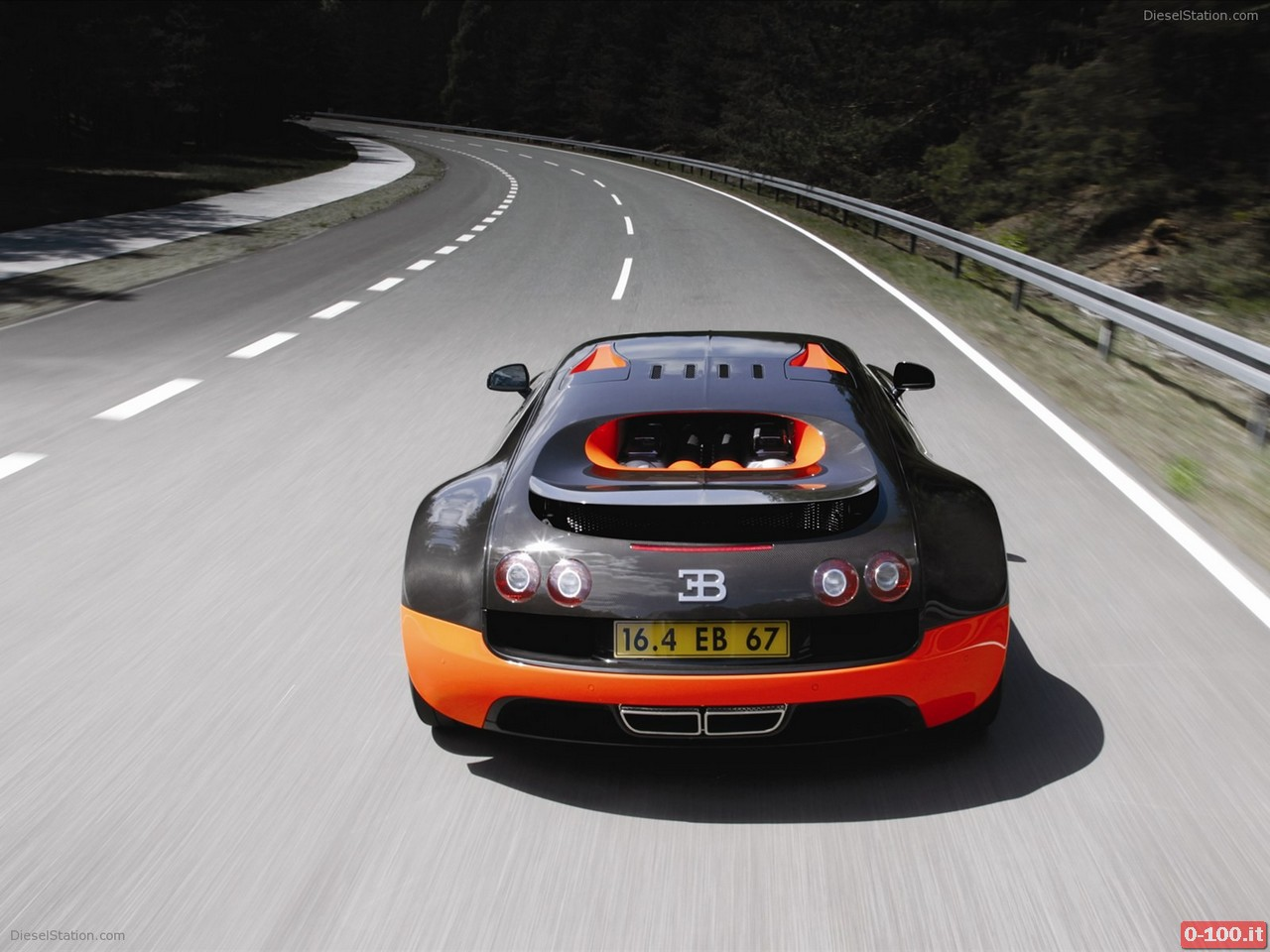 bugatti-veyron-supersport-guinness-world-records_0-100_2
