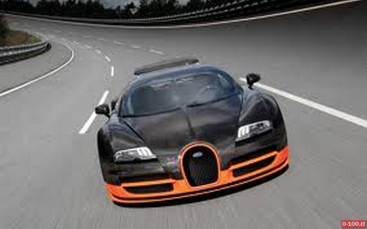 bugatti-veyron-supersport-guinness-world-records_0-100_3