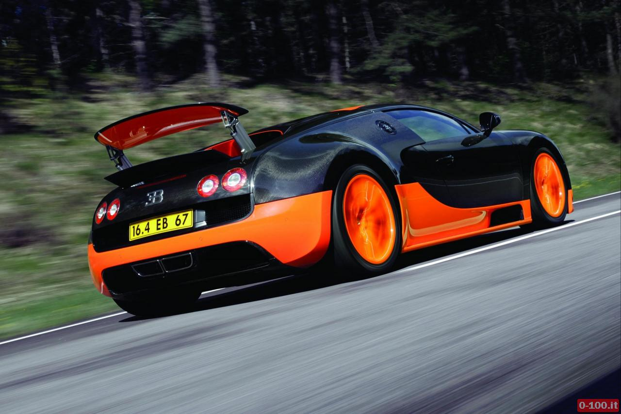 bugatti-veyron-supersport-guinness-world-records_0-100_5