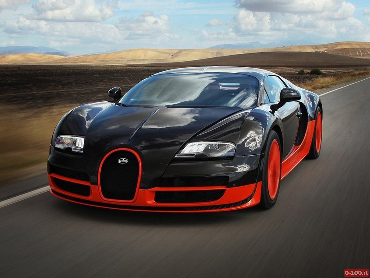 bugatti-veyron-supersport-guinness-world-records_0-100_6