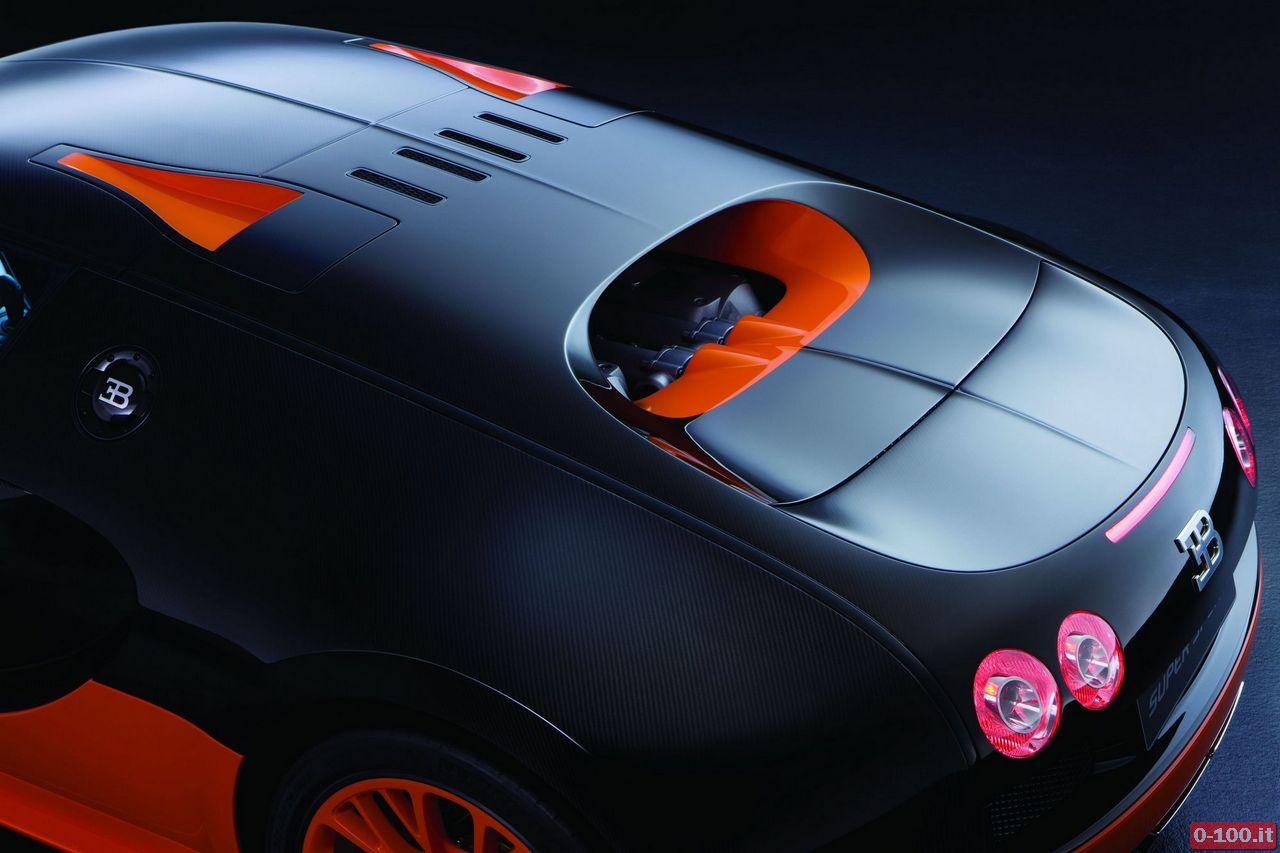 bugatti-veyron-supersport-guinness-world-records_0-100_7