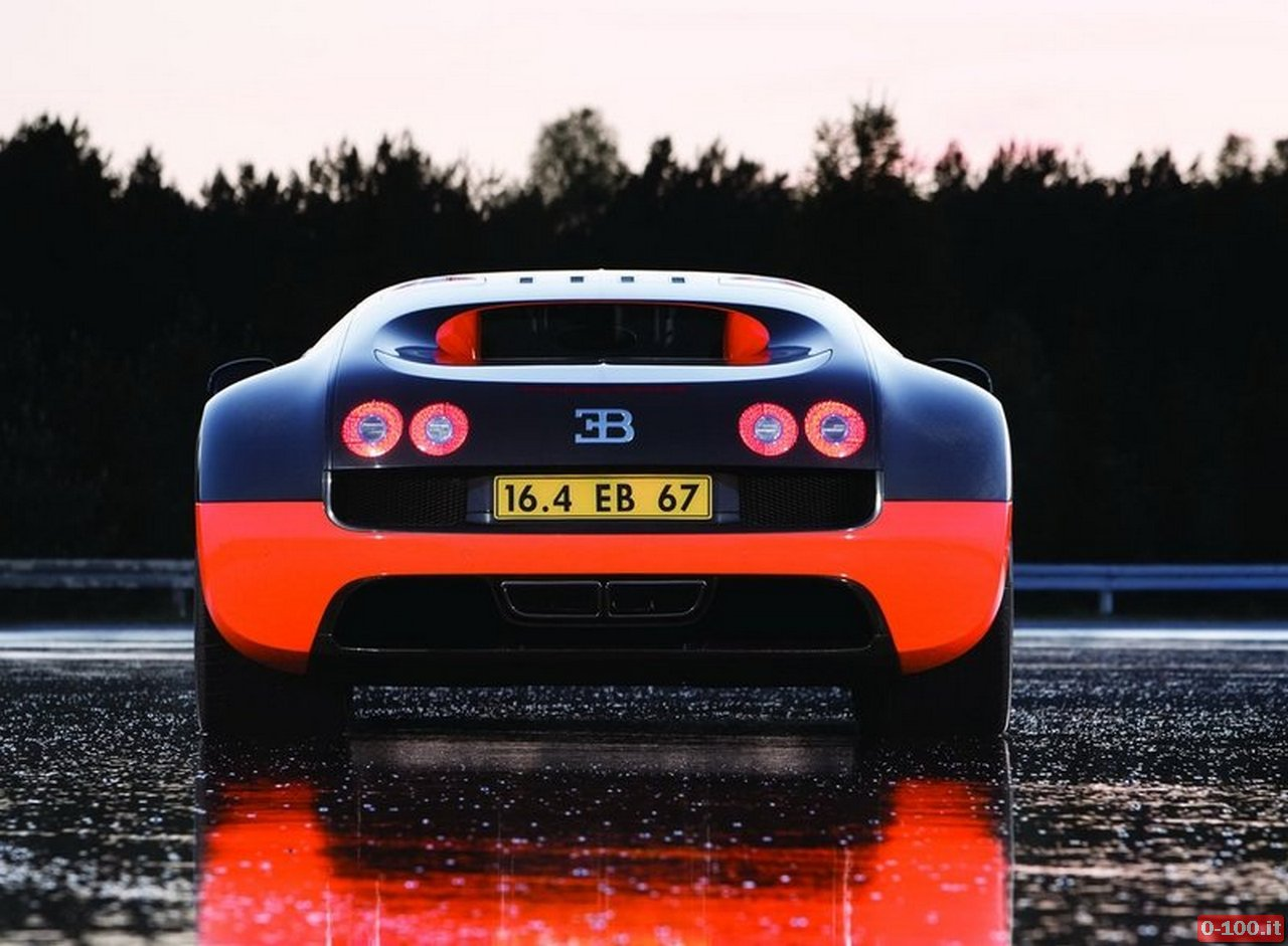 bugatti-veyron-supersport-guinness-world-records_0-100_8