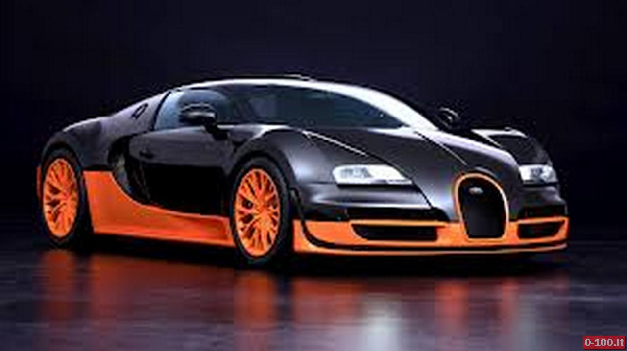 bugatti-veyron-supersport-guinness-world-records_0-100_9