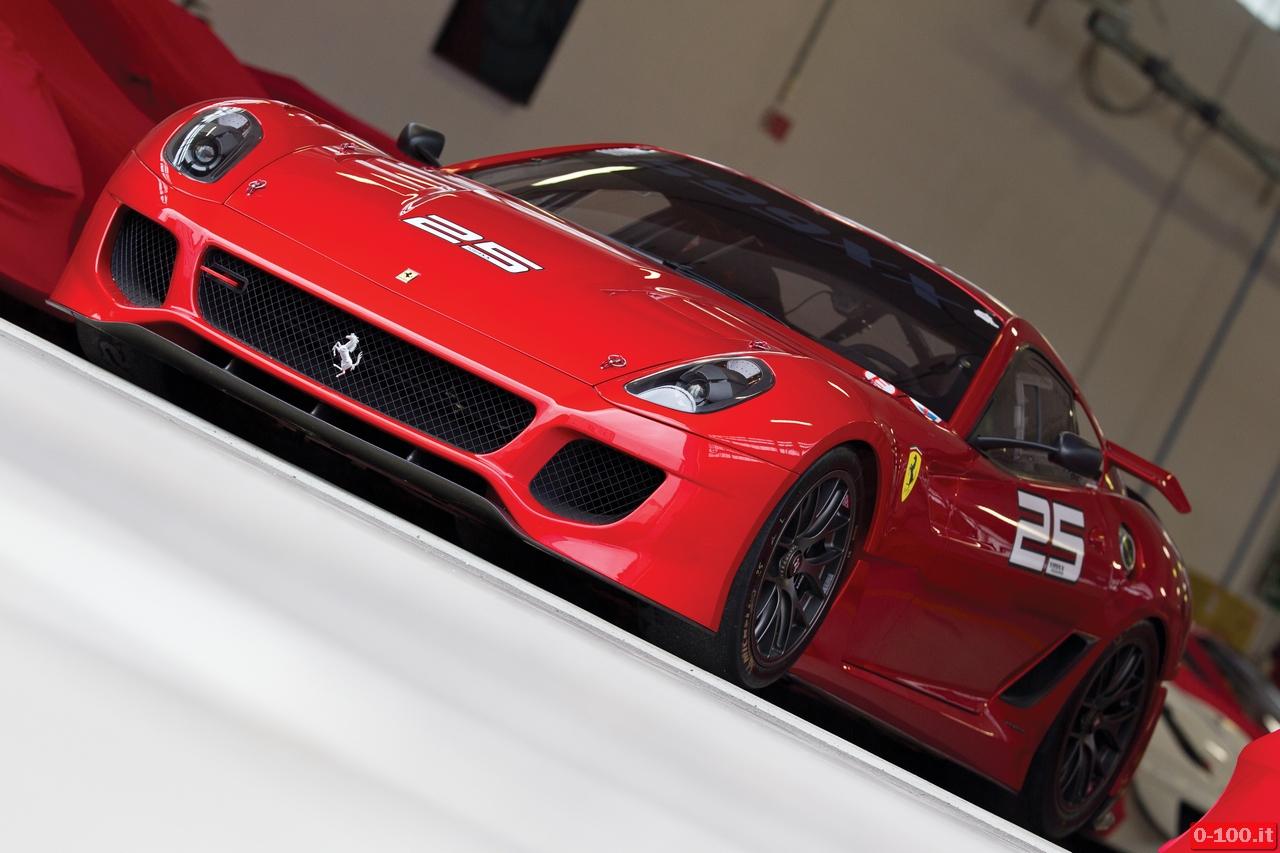 ferrari-599-xx-rm-auctions-villa-d-este-2013_0-100_49