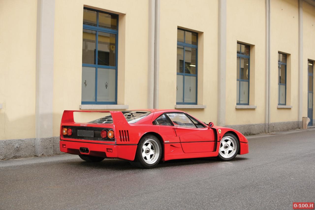 ferrari-f40-rm-auctions-villa-d-este-2013_0-100_48