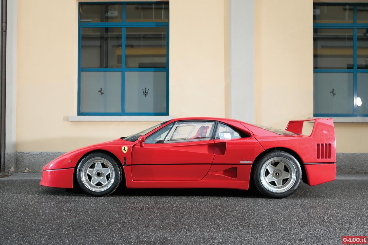 ferrari-f40-rm-auctions-villa-d-este-2013_0-100_49