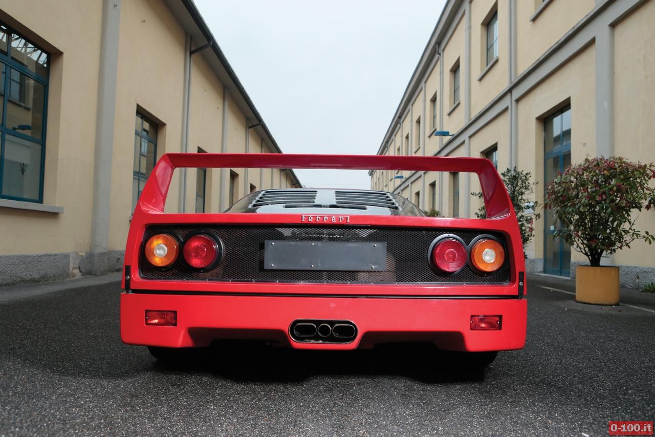 ferrari-f40-rm-auctions-villa-d-este-2013_0-100_51