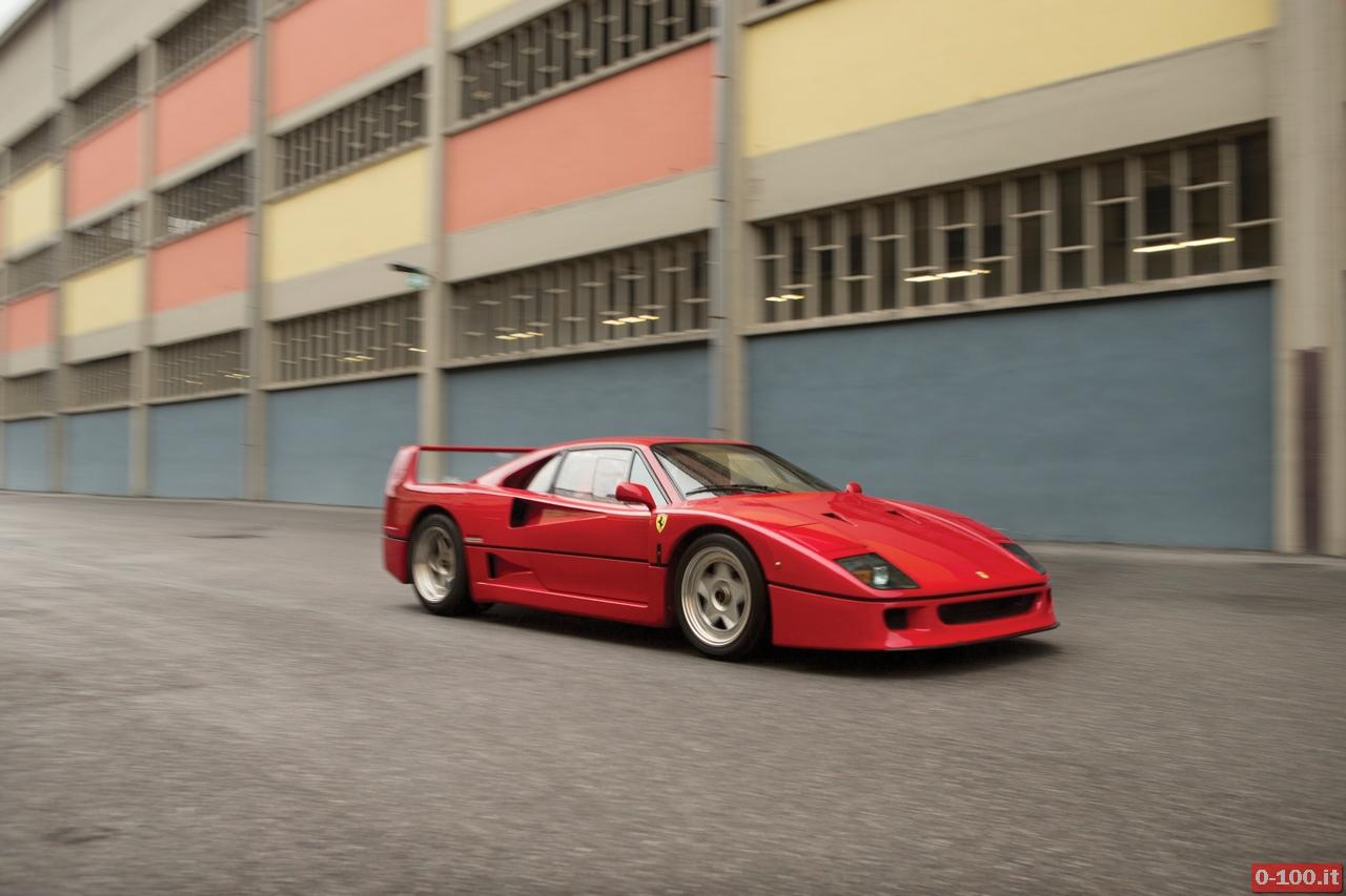 ferrari-f40-rm-auctions-villa-d-este-2013_0-100_53