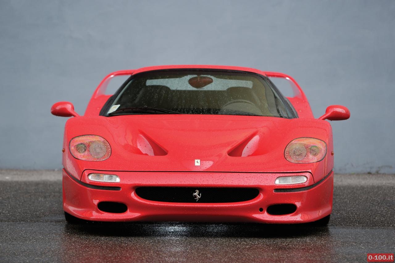 ferrari-f50-rm-auctions-villa-d-este-2013_0-100_50