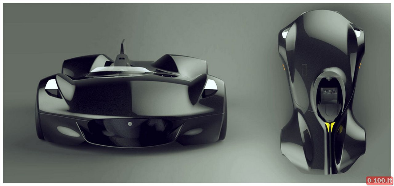 jaguar-xk-i-concept_D-Type_0-100_1