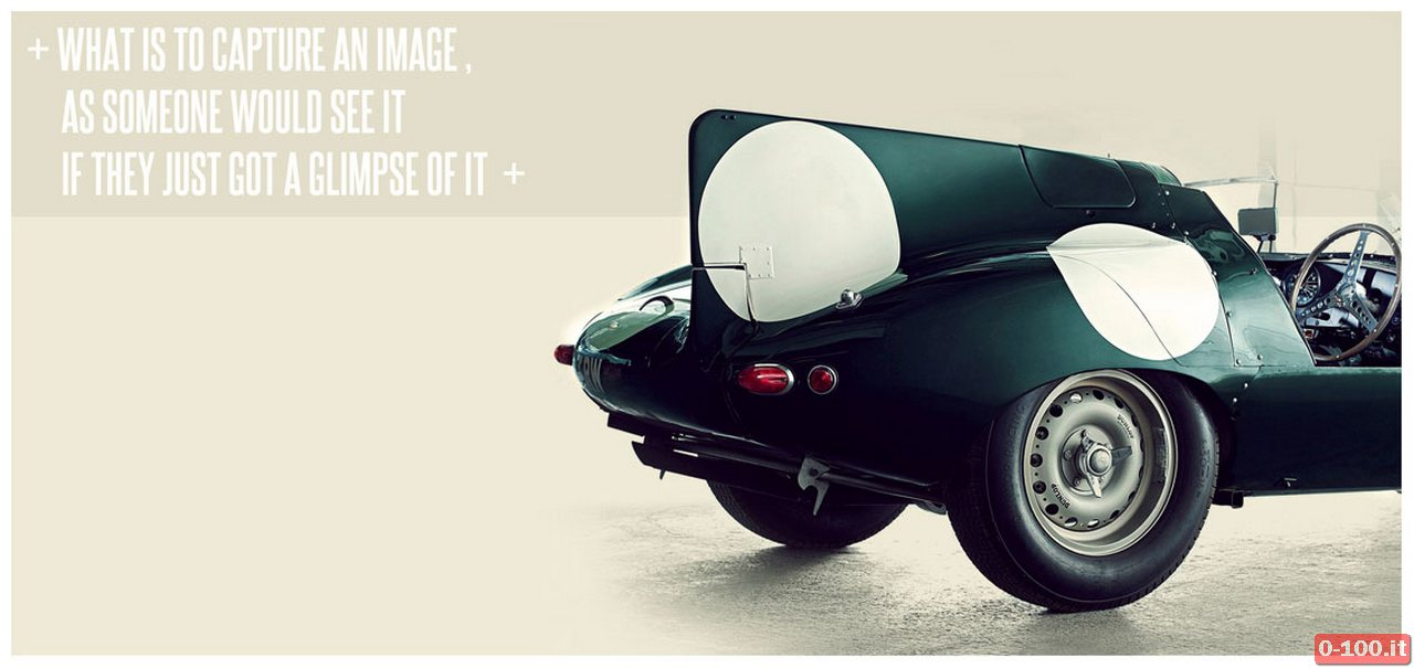 jaguar-xk-i-concept_D-Type_0-100_11
