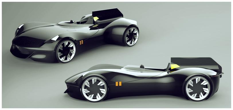 jaguar-xk-i-concept_D-Type_0-100_12