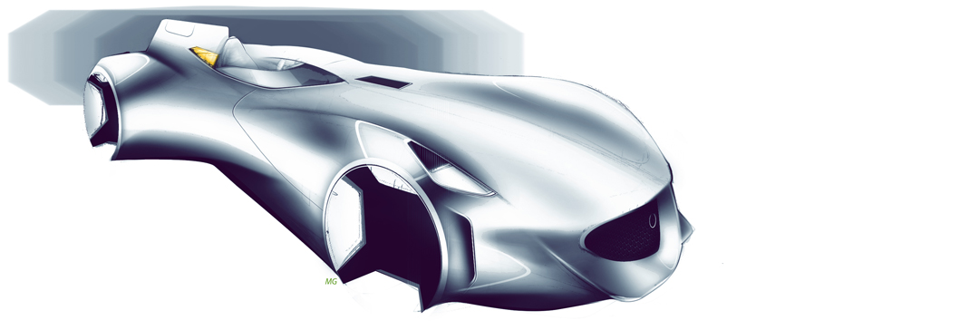 jaguar-xk-i-concept_D-Type_0-100_13