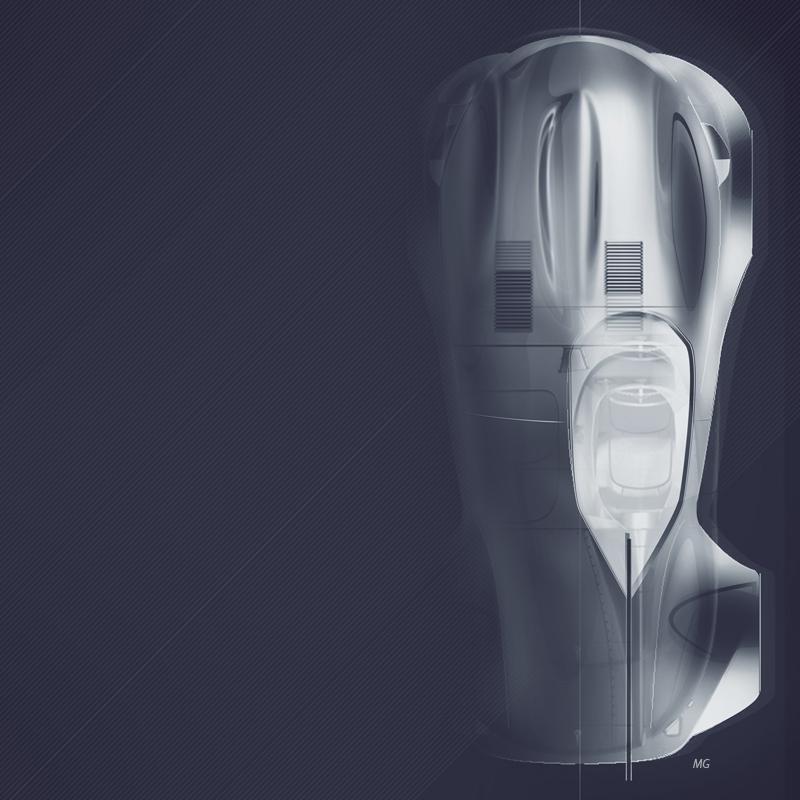 jaguar-xk-i-concept_D-Type_0-100_14