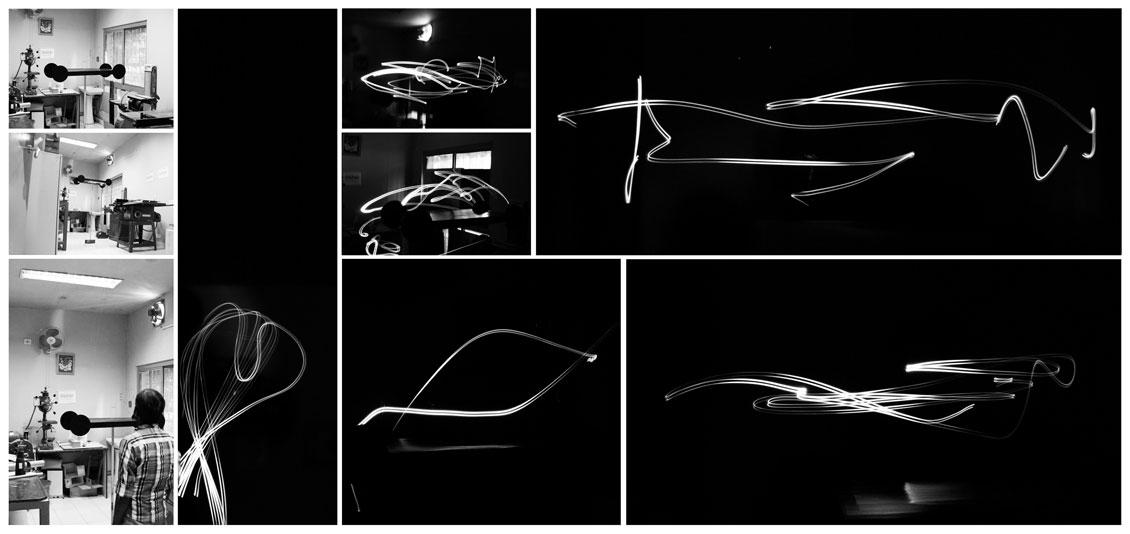 jaguar-xk-i-concept_D-Type_0-100_15